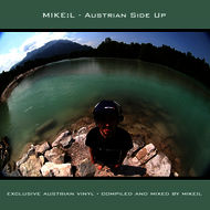 mike:l - austrian side up
